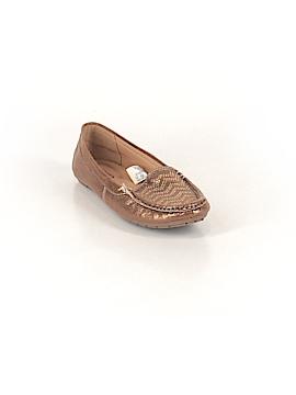 Bongo Flats Size 6