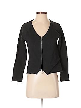 Crossley Jacket Size S