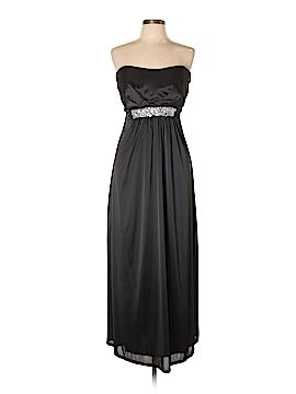 Ruby Rox Cocktail Dress Size XL