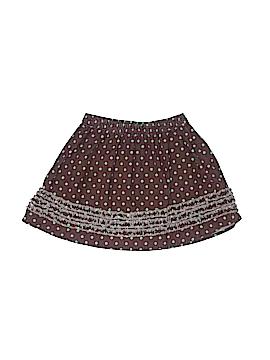L.L.Bean Skirt Size 6 - 7