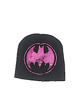 Batman Beanie One Size (Youth)