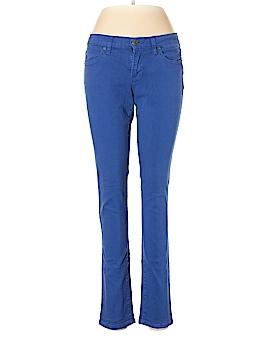 Banana Republic Factory Store Jeans Size 28 (Plus)