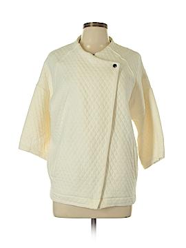Bella Luxx Jacket Size L