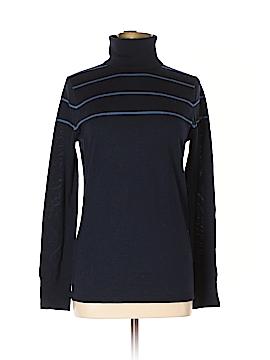 C. Wonder Wool Pullover Sweater Size XL