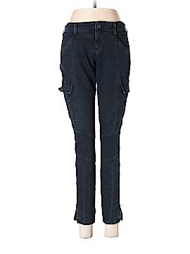J Brand Cargo Pants 29 Waist