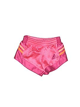 Adidas Athletic Shorts Size 3 mo