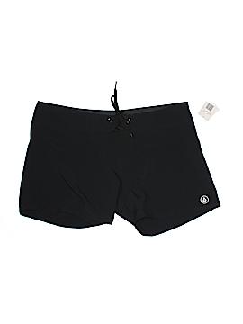 Volcom Board Shorts Size 13