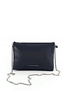 Danielle Nicole Crossbody Bag One Size