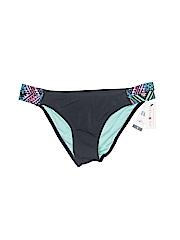 Sundazed Women Swimsuit Bottoms Size S