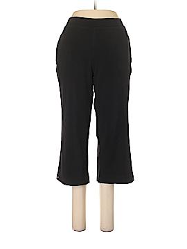 Jones Sport Sweatpants Size S