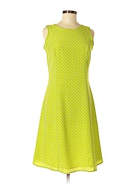 Susan Graver Casual Dress Size XS