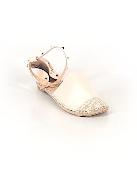 Unbranded Shoes Flats Size 39 (EU)