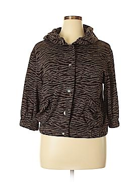 Fever Jacket Size XL