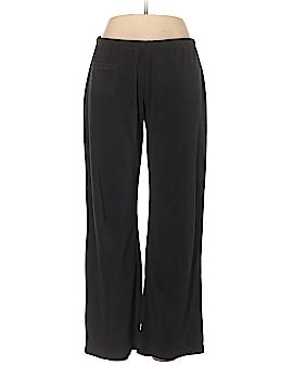 Columbia Fleece Pants Size L