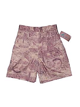 Haley Khaki Shorts Size 4