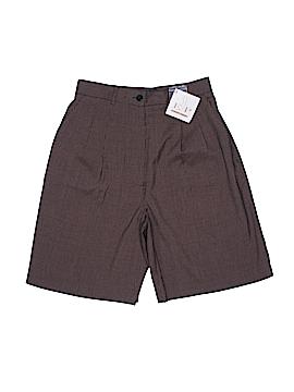 EP Pro Khaki Shorts Size 4