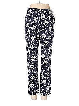 CH Carolina Herrera Dress Pants Size 4