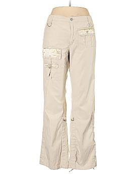 No Boundaries Cargo Pants Size 15
