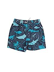 Tea Boys Board Shorts Size 12-18 mo