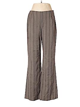 Gloria Vanderbilt Dress Pants Size 8