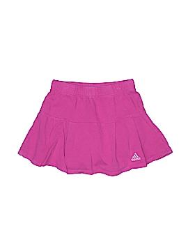 Adidas Skirt Size 6X