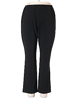 Venezia Casual Pants Size 18 - 20 Plus (Plus)