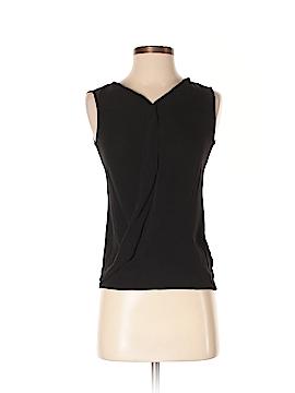 Unbranded Clothing Sleeveless Blouse Size P