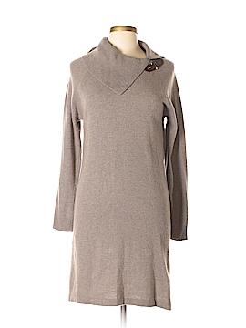Massimo Dutti Casual Dress Size L
