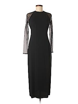 Ann Taylor Cocktail Dress Size 4