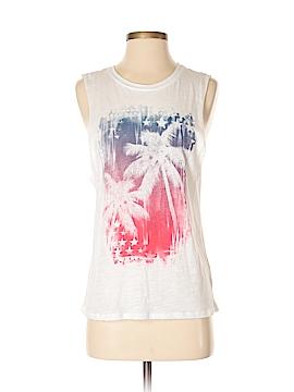 Aeropostale Sleeveless T-Shirt Size S