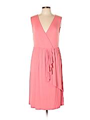 Escada Women Casual Dress Size L