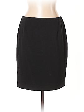 T Tahari Casual Skirt Size 10