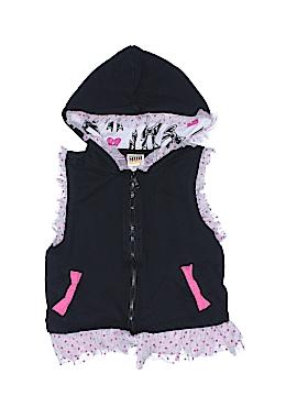 Harajuku Mini for Target Vest Size 5T