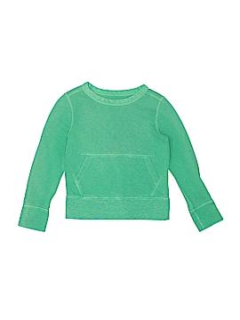 Crewcuts Sweatshirt Size 4 - 5