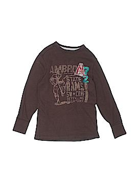 Arizona Jean Company Thermal Top Size S (Youth)