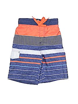 Smith's Athletic Shorts Size 4