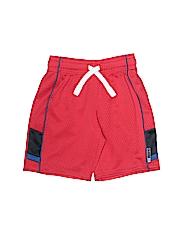 Gap Kids Boys Athletic Shorts Size 4 - 5