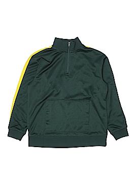 Gap Kids Track Jacket Size 12