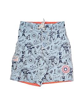Gap Kids Board Shorts Size 4 - 5