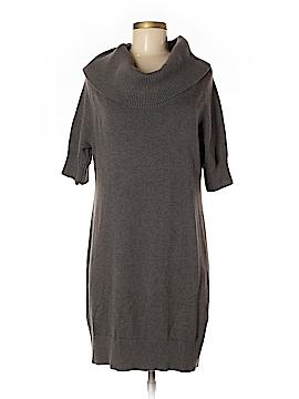 Banana Republic Factory Store Casual Dress Size XL