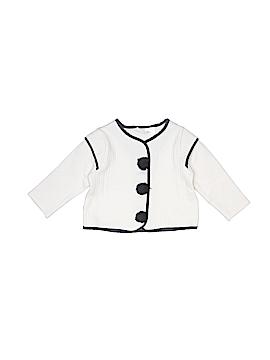 Zara Baby Cardigan Size 9-12 mo