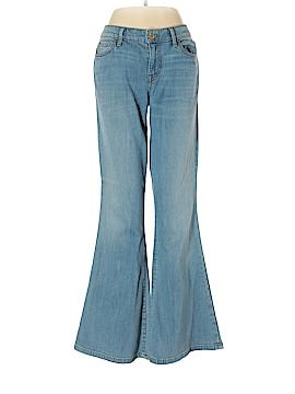 Level 99 Jeans 30 Waist