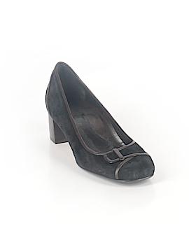 Dana Davis Heels Size 8 1/2