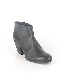 Rachel Comey Ankle Boots Size 9 1/2