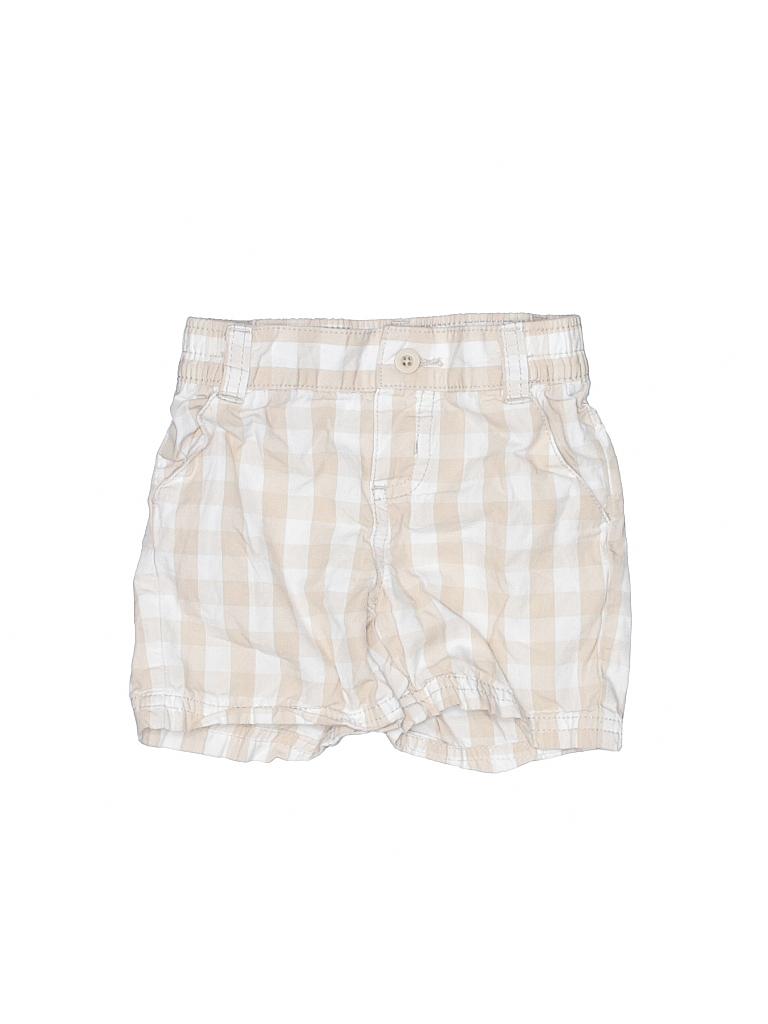 Koala Baby Boys Shorts Size 6-9 mo