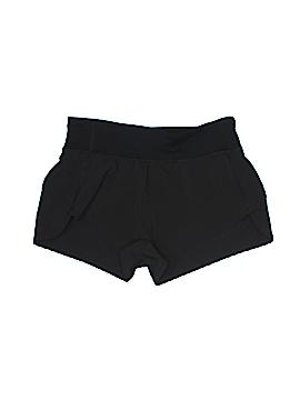 Forever 21 Athletic Shorts Size XS