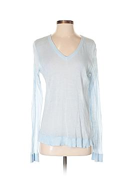 Marika Charles Pullover Sweater Size Lg (3)