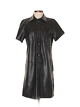 CH Carolina Herrera Casual Dress Size 4