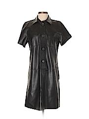 CH Carolina Herrera Women Casual Dress Size 4