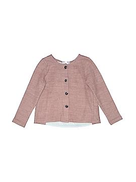 Maeli Rose Cardigan Size 6X
